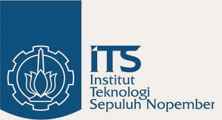 Institut Teknologi Sepuluh November (ITS)