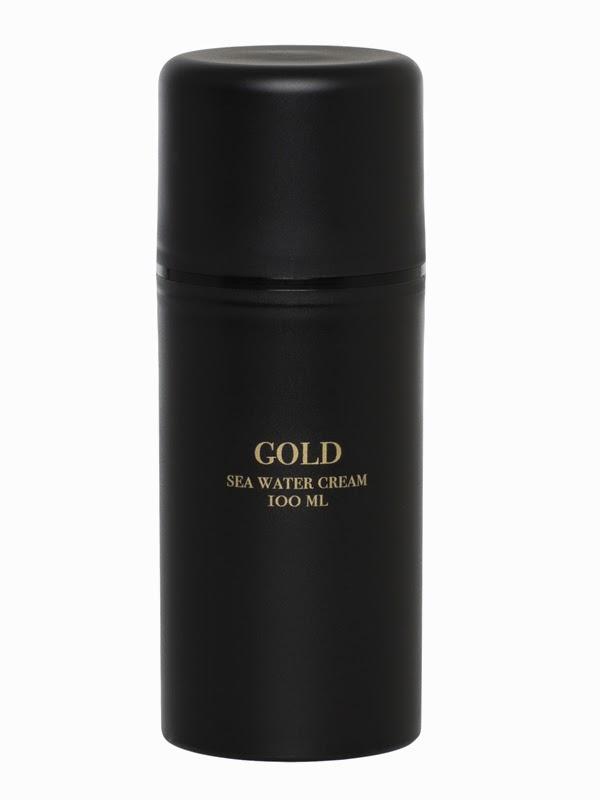 http://kropognegl.dk/da/gold-sea-water-cream-100ml#.U77BdqgZzu0