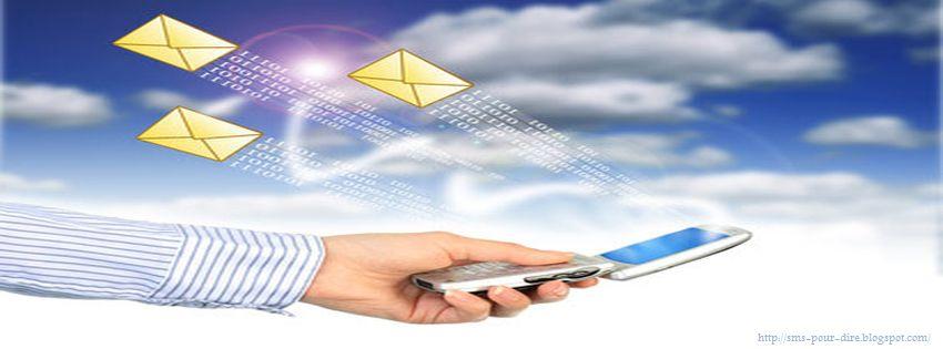SMS, Messages et Texto d Amour: Les messages d'amour - HD Wallpapers