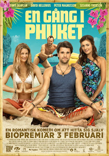 Watch Once Upon a Time in Phuket (En gång i Phuket) (2011) movie free online