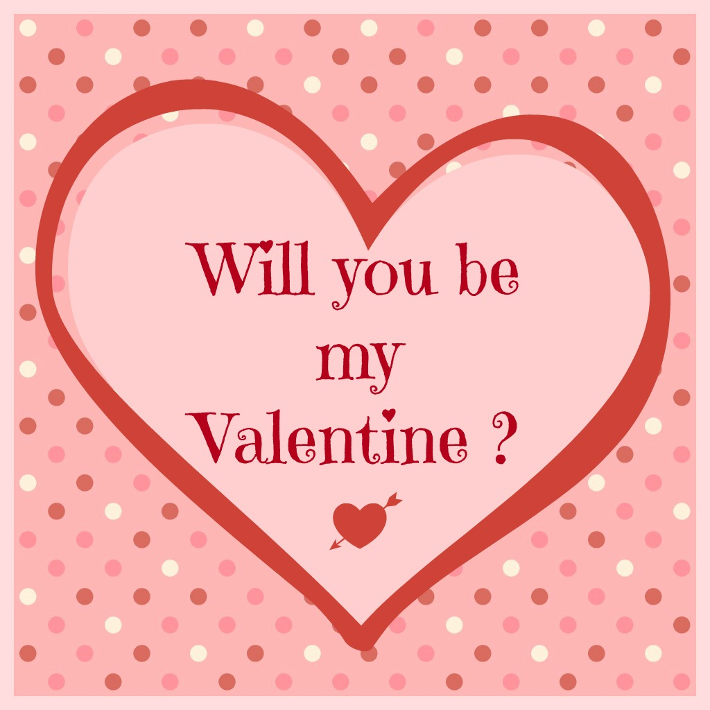 Collection Most Romantic Valentines Day Pictures Hausse – Valentine Messages Cards