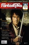http://wielka-biblioteka-ossus.blogspot.com/2013/01/nowa-fantastyka-364-012013.html