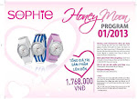 NG K THNH VIN