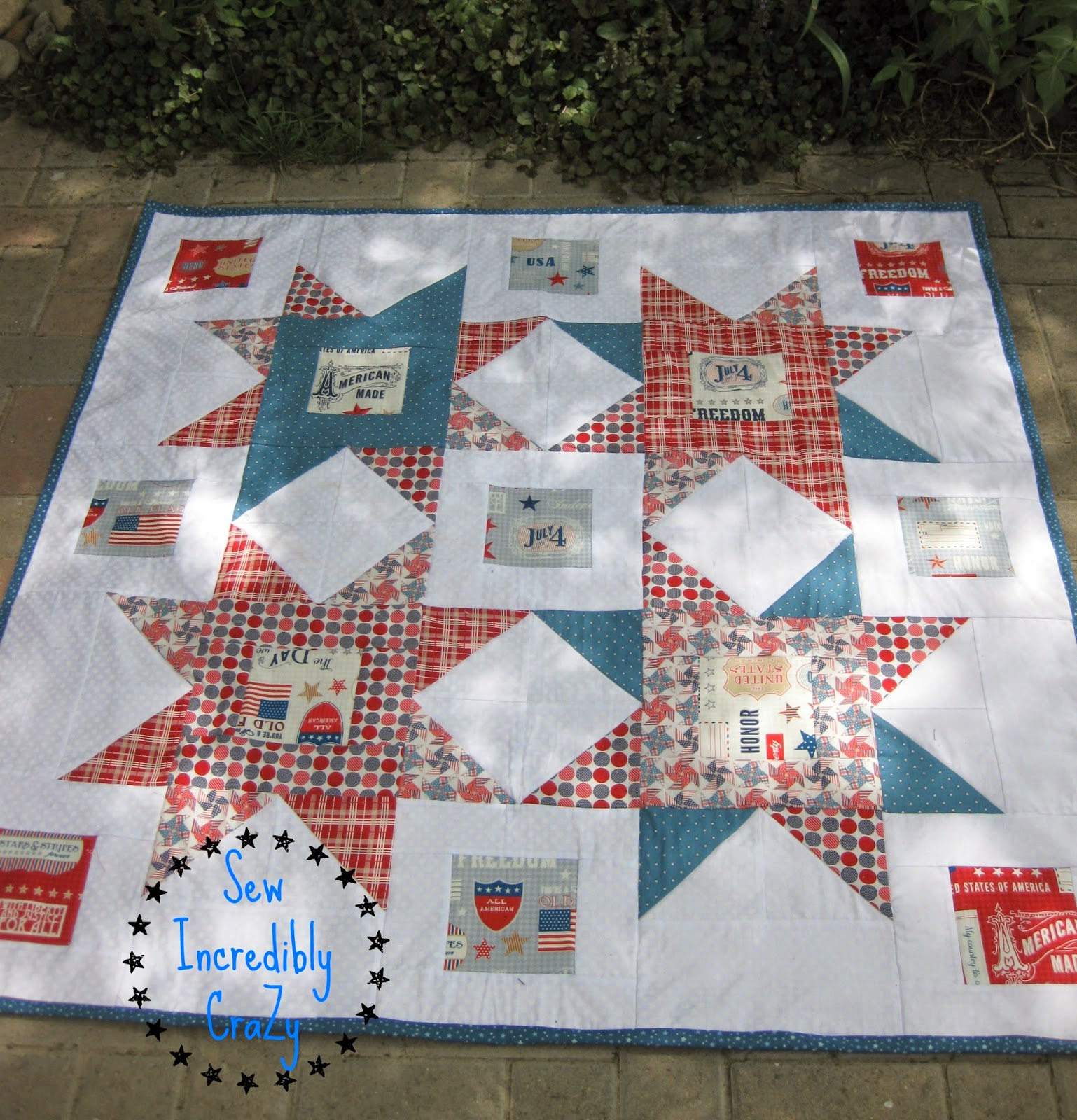http://www.craftsy.com/pattern/quilting/home-decor/watkins-star-quilt/103680