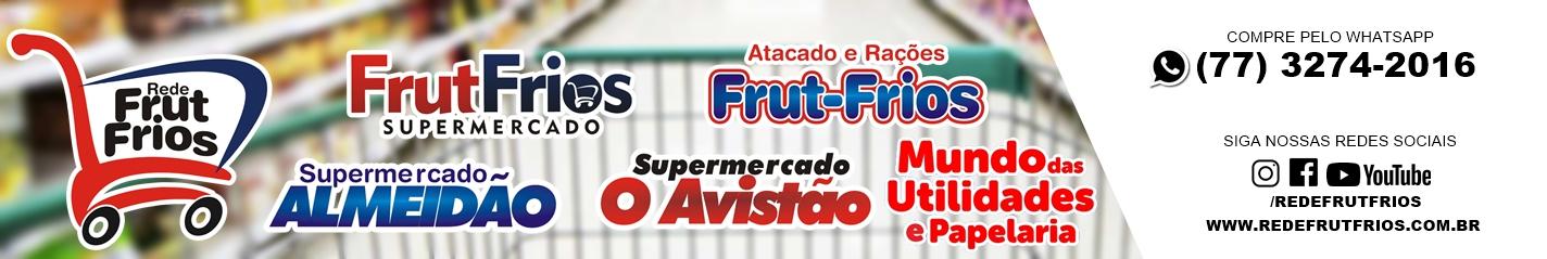 Frut Frios