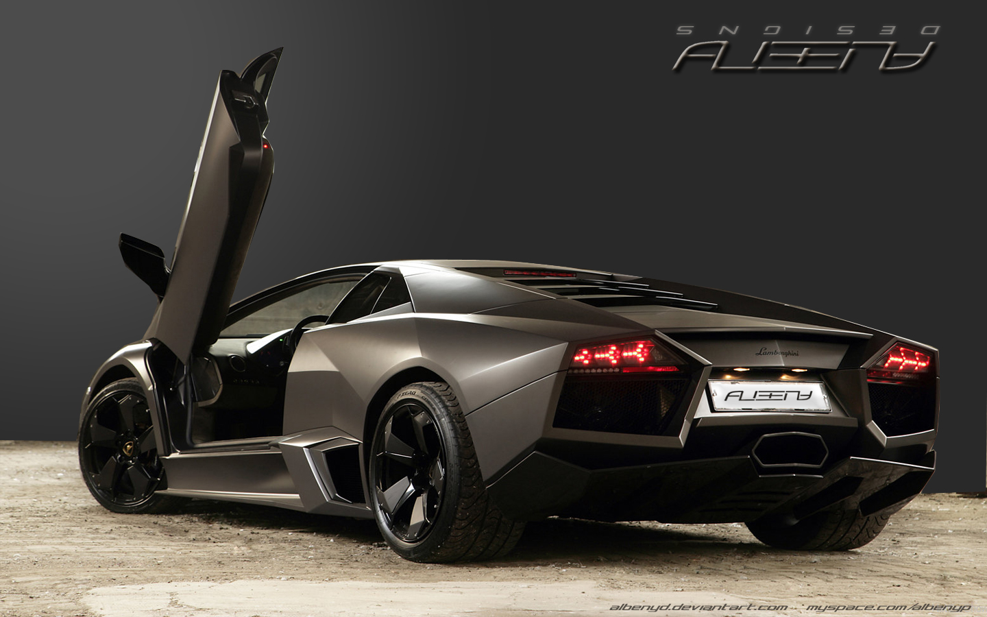 Lamborghini reventon wallpaper - Italian car maker Lamborghini reportedly made just 21 originals of that model, with only two distributed in Asia.