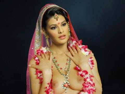 Jacqueline Fernandez Nude Pics Naked Big Pussy S Hd