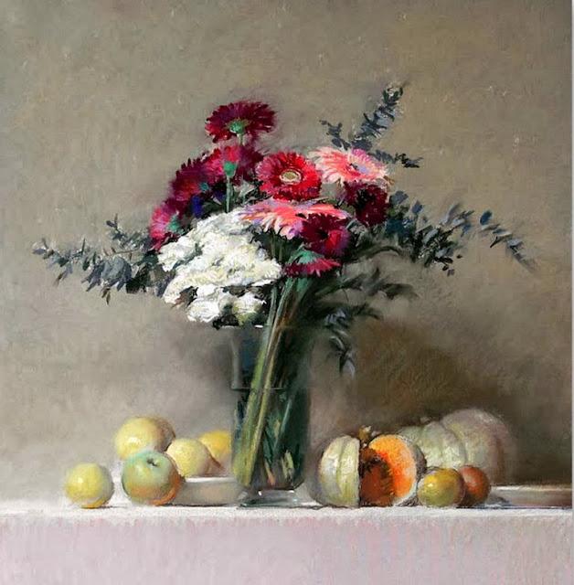 cuadros-de-flores-oleo