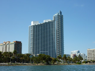 paramount bay downtown miami