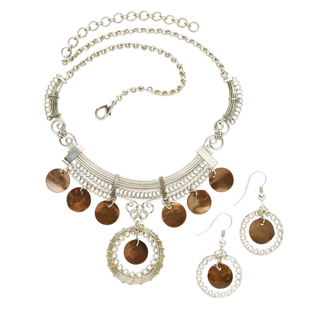 Indian Fashions Styles Indian Silver Jewellery Fashion Jewelry Gifts