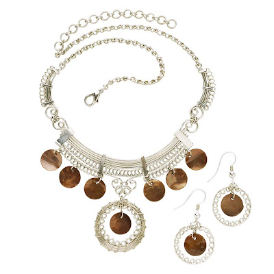 Indian Silver Jewellery Fashion Jewelry Gifts