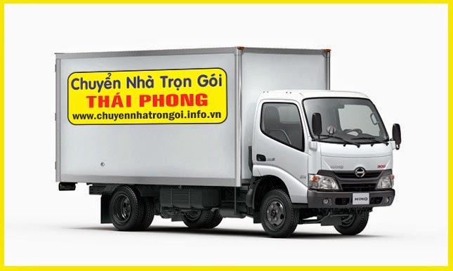 http://www.chuyennhatrongoi.info.vn/2013/08/chuyen-nha-tphcm.html