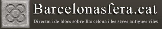 http://www.barcelonasfera.cat