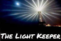 The Light Keeper Blog