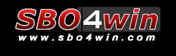 SBO4win.Com