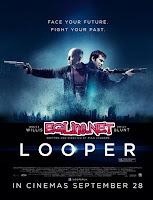 فيلم Looper