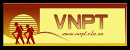 VNPT.edu.vn