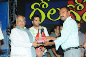Gola Gola Movie Audio Platinum Disk function stills-thumbnail-11
