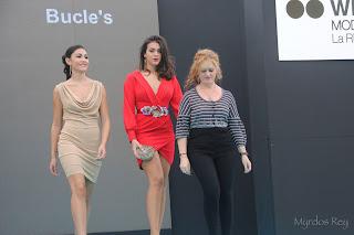 bucles-fashion-week-larinconada