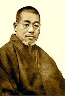 Sr. Mikao Usui