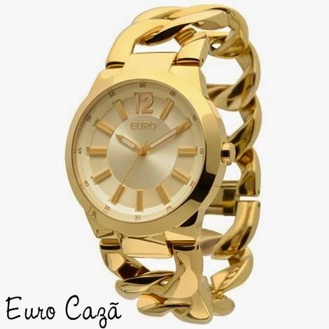 http://www.finaflorstore.com.br/relogios/relogio-feminino-analogico-euro-caz.html#