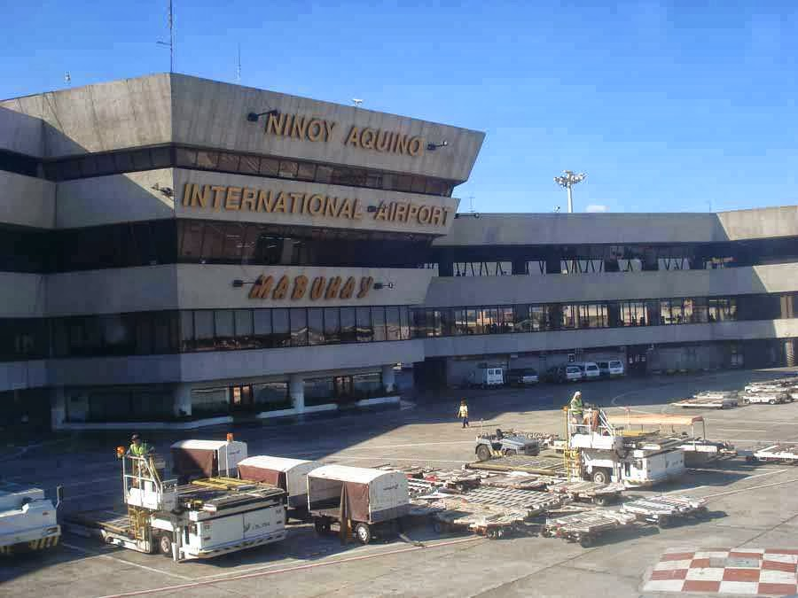 renovations of naia terminal 1 expected to complete by. Black Bedroom Furniture Sets. Home Design Ideas