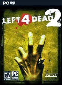 Download Left 4 Dead 2 Free Full Version PC Game