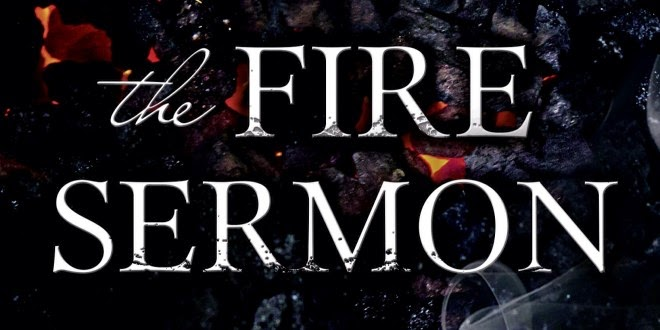 t s eliot s the fire sermon The fire sermon is a famous poem by t s (thomas stearns) eliot the river's tent is broken: the last fingers of leaf clutch and sink into the wet bank.