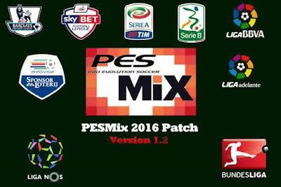 http://pespatchmod.blogspot.com/2015/10/pes-2016-pesmix-2016-patch-update-v12.html