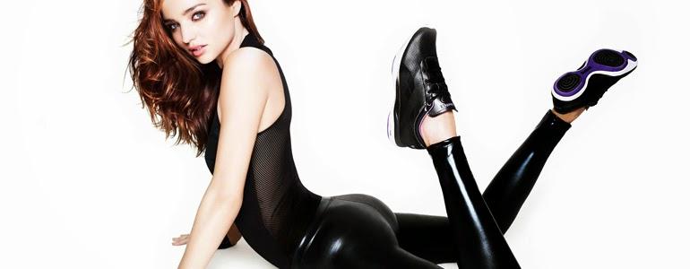 Miranda Kerr batido