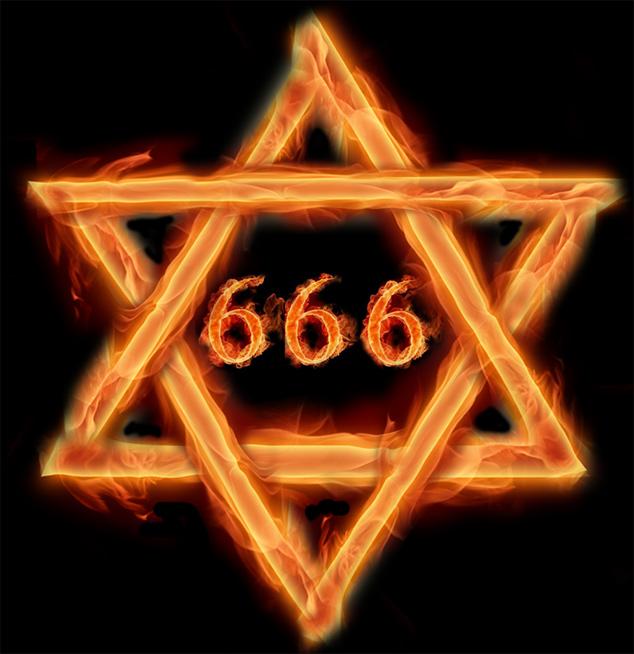 Dating 666