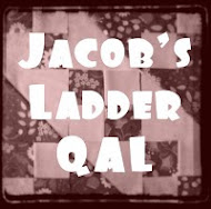 Jacob&#39;s Ladder QAL