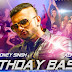 Birthday Bash, Dilliwaali Zaalim Girlfriend (2015), HD Video Song
