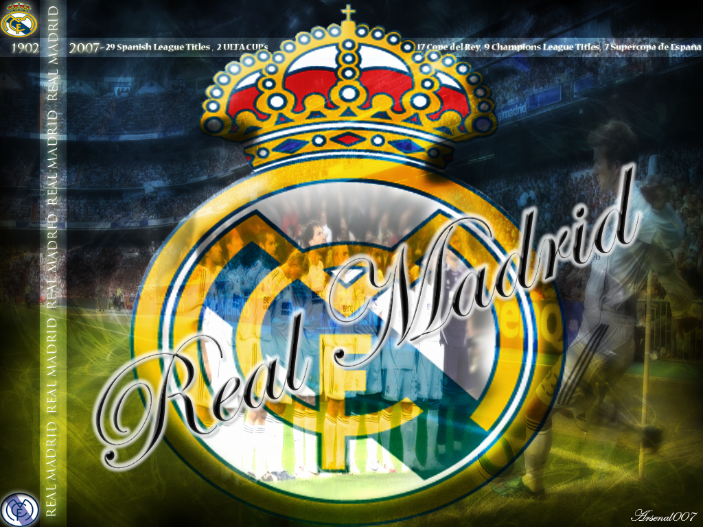 Categories   Futbol   Imagenes   Real Madrid