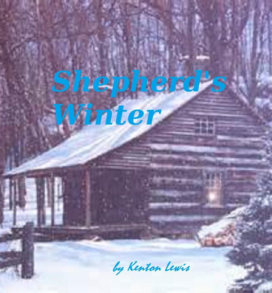 Shepherd's Winter