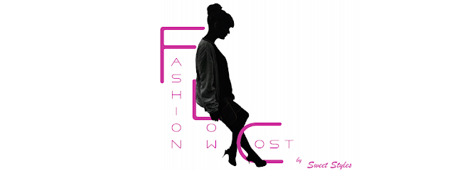 Fashion-Lowcost