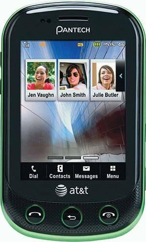 juegos java para celular tactil zte n281