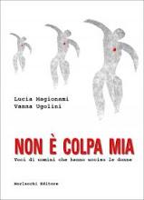 Lucia Magionami e Vanna Ugolini
