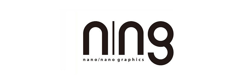nano/nano graphics