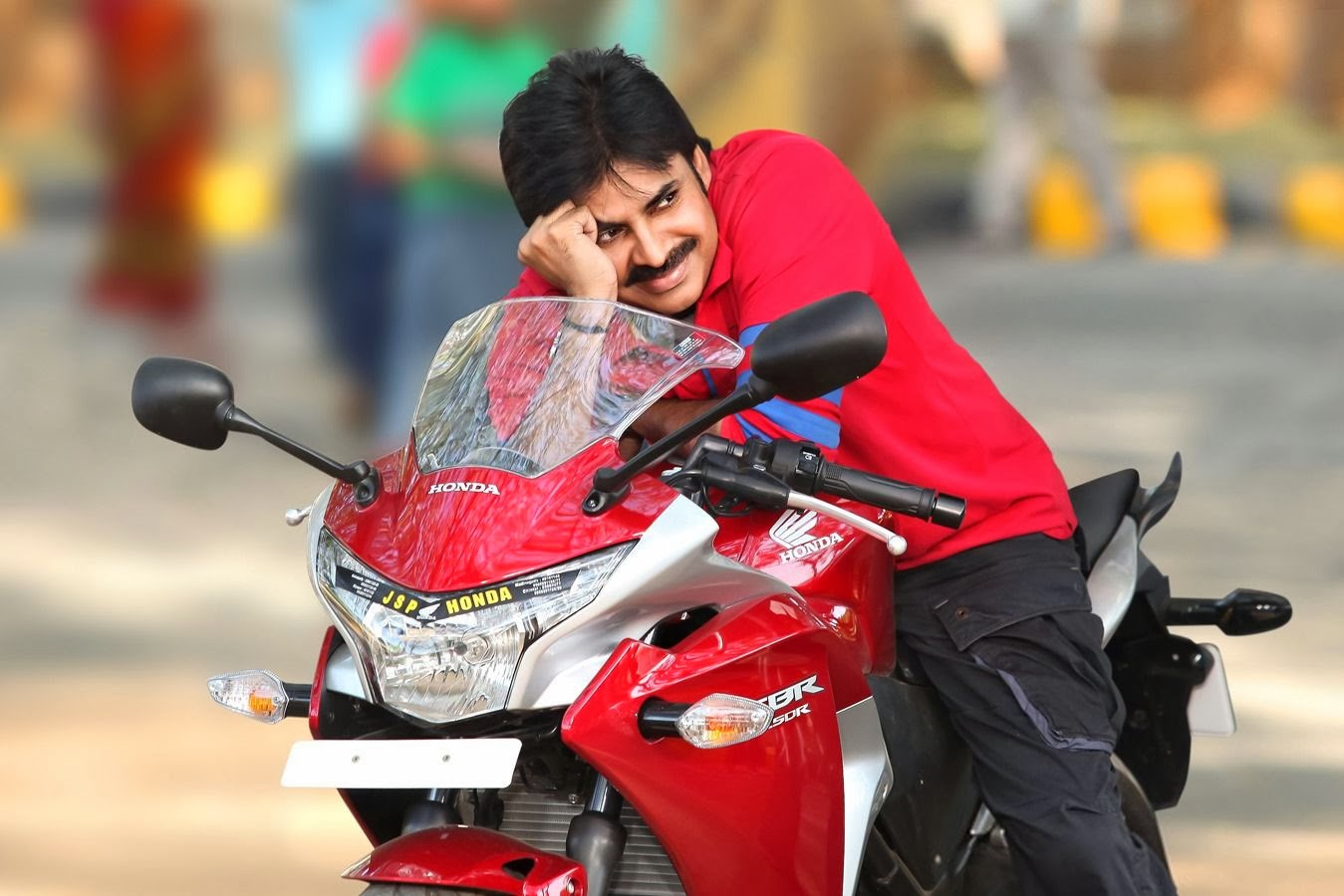 download hd wallpapers of pawan kalyan ~ latest wallpapers