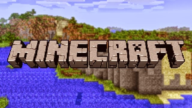 Free Download Minecraft - Poket Edition apk Terbaru 2015