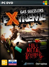 gas-guzzlers-xtreme-full-metal-zombie-cover-www.ovagames.com