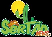 Sertão News 24 Horas