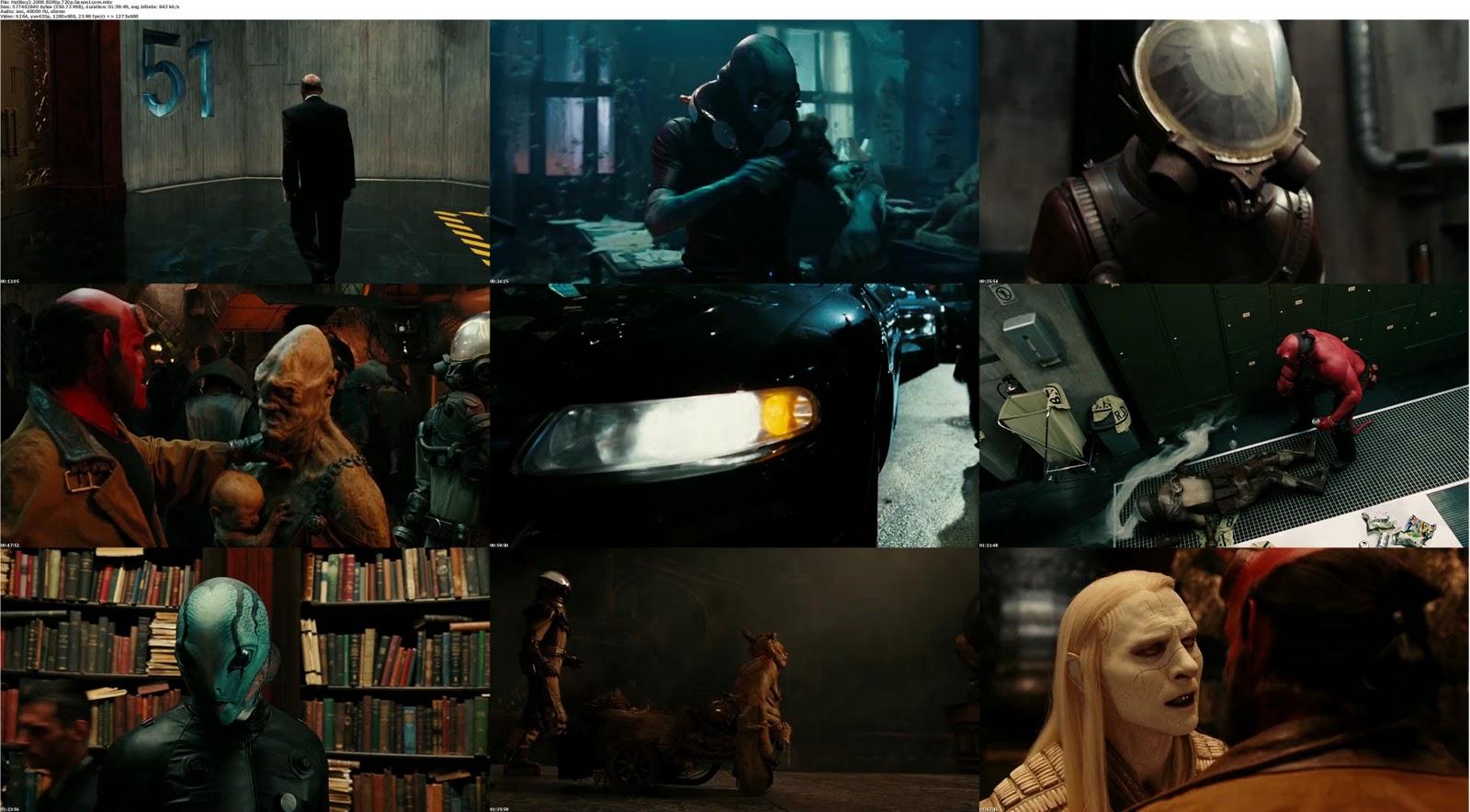 http://2.bp.blogspot.com/-Uvmb7kZU0Ng/TWXyDHBKL9I/AAAAAAAAEJo/Tghyfd2cukQ/s1600/Hellboy+II+The+Golden+Army+Screen.jpg