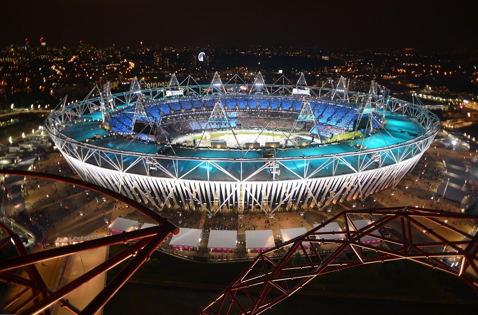 Vis le architecture urbanisme paysage patrimoine for Club de natation piscine parc olympique