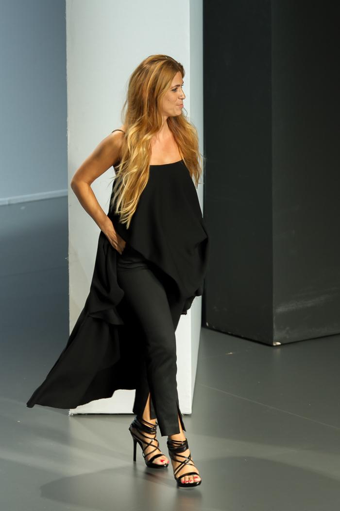 Blog de moda y tendencias con colecciones diseñadores moda withorwithoutshoes