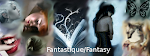 Fantastique/Fantasy