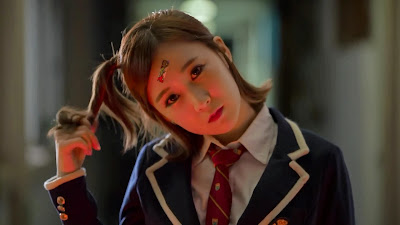 crayon pop choa dancing queen