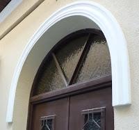 Montare Profile Polistiren, Manopera Profile Fatada, Firma Constructii Civile, Ornamente Decorative Fatada Casa