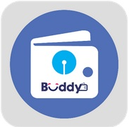 Load Rs. 200 to SBI Buddy wallet and get Rs. 50 cashback